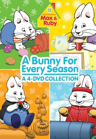 File:Max & Ruby A Bunny For Every Season Collection.jpg