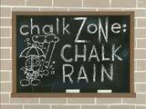 Chalk Rain