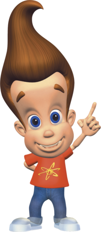 File:Jimmy Neutron2.png