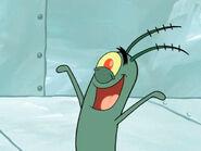 Plankton-poses-4