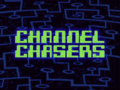 Title-ChannelChasers