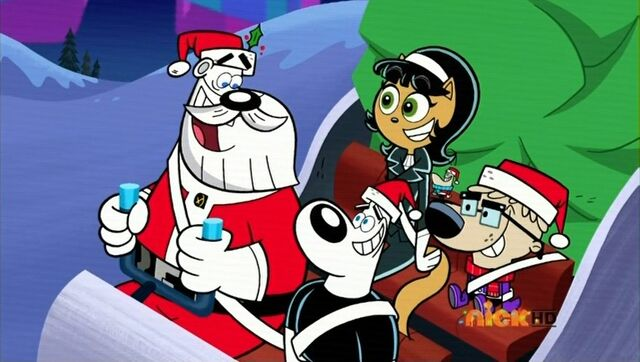 File:TUFF agents with Santa.jpg