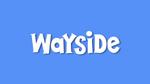 Th wayside logo