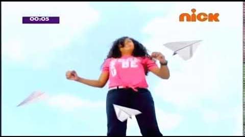 Nickelodeon India - Motu Patlu show bumpers