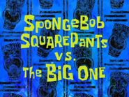 SpongeBob-SquarePants-vs-The-Big-One