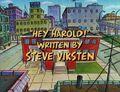 Title-HeyHarold