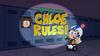 CuW - Chloe Rules!