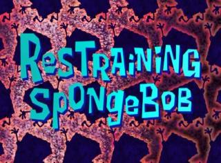 File:Title-RestrainingSpongebob.jpg