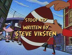 Title-StoopKid