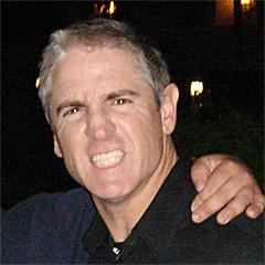 Carlos Alazraqui