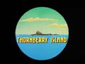 Thornberry Island title