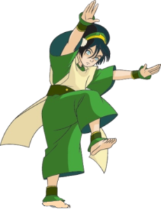 File:Avatar = Toph 001.png