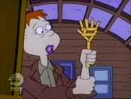 Rugrats - Cool Hand Angelica 71