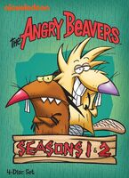 Angrybeaversseason1