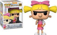 Funko POP Helga