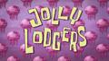 Jollylodgers