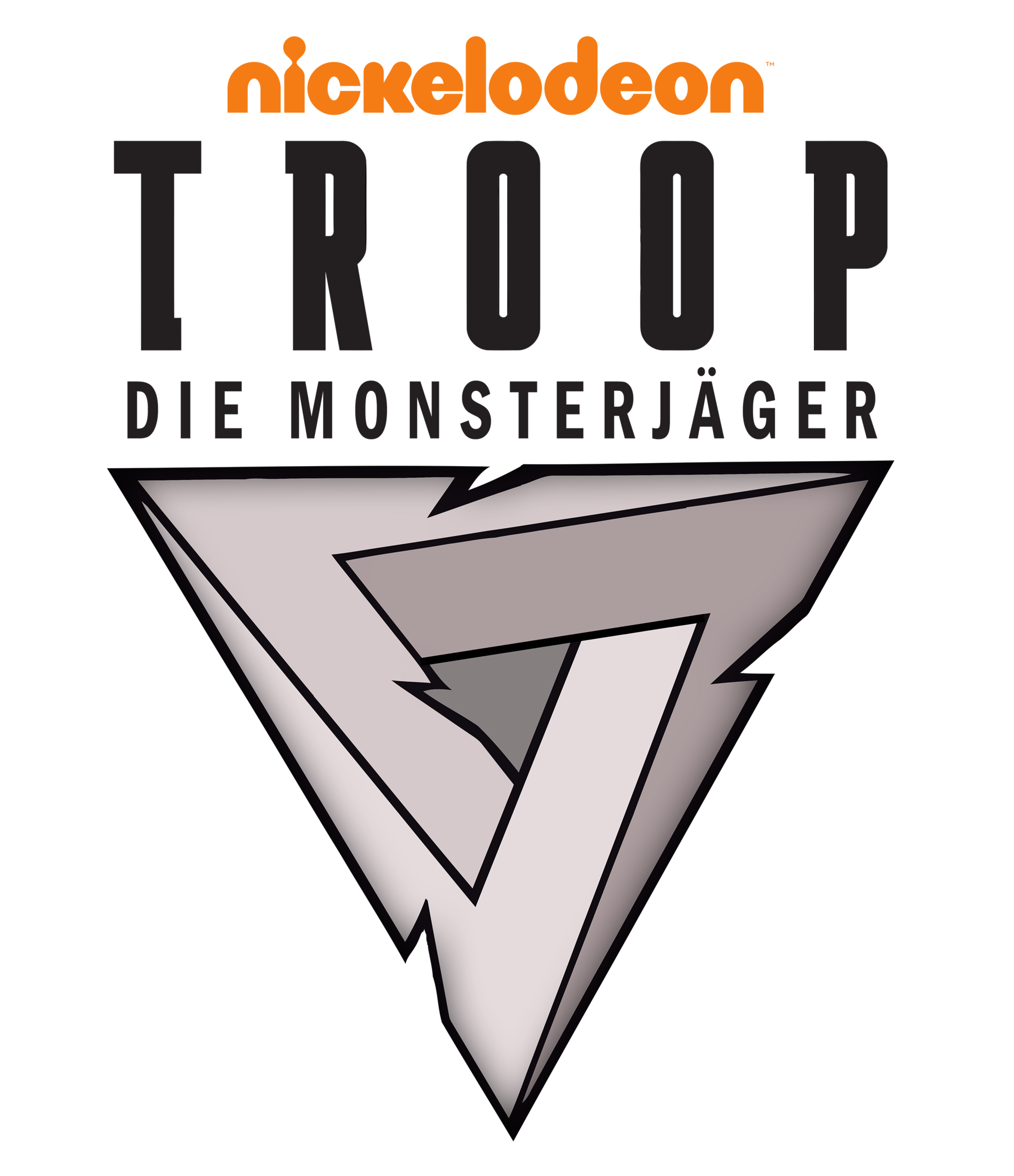 Troop – Die Monsterjäger