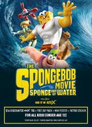 4DX SpongeBob Banner Kids 580x800 (1)