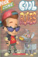 Cool Rules