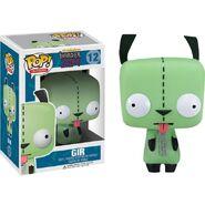 Funko-Pop-Invader-Zim-12-Gir