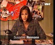 VH-1 GER - Susanne Reinmann