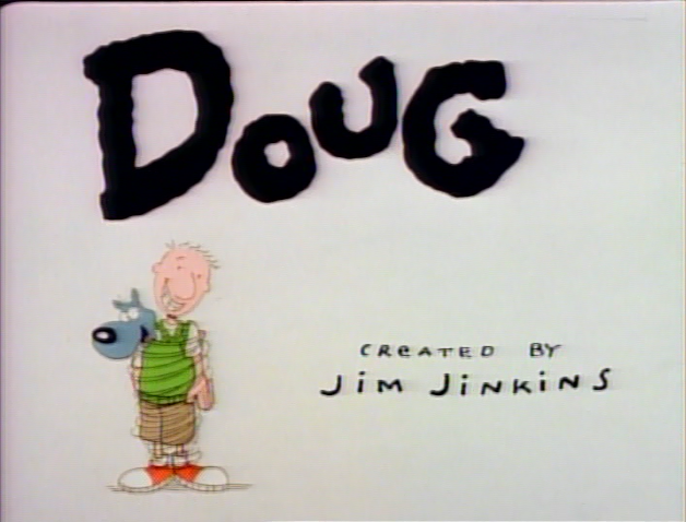 File:Doug title card.png