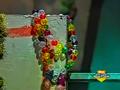 Jeweled Necklace of Montezuma