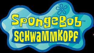 Logo (alt)