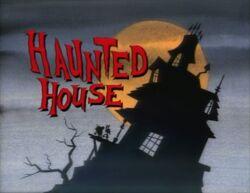 Title-HauntedHouse