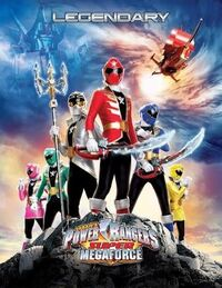PowerRangersSuperMegaforce