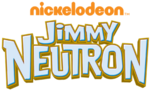 Jimmy Neutron Franchise