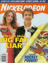 NickMag February 2002