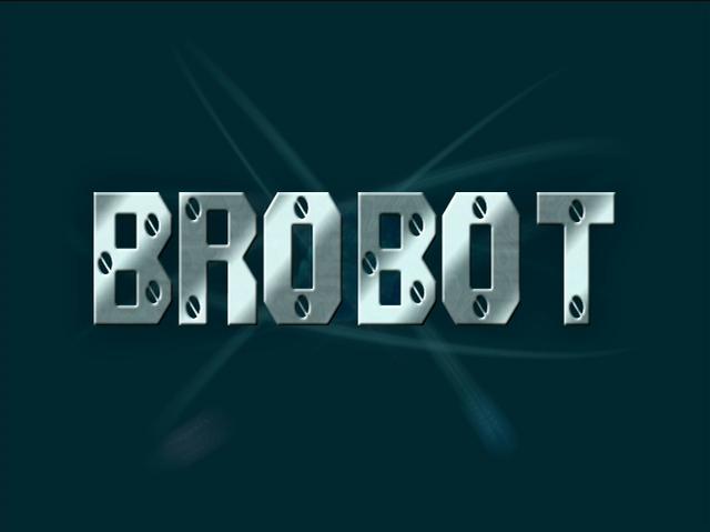 File:Title-Brobot.jpg