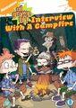 AGU InterviewWithACampfire UK DVD.jpg