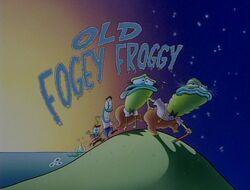 Title-OldFogeyFroggy