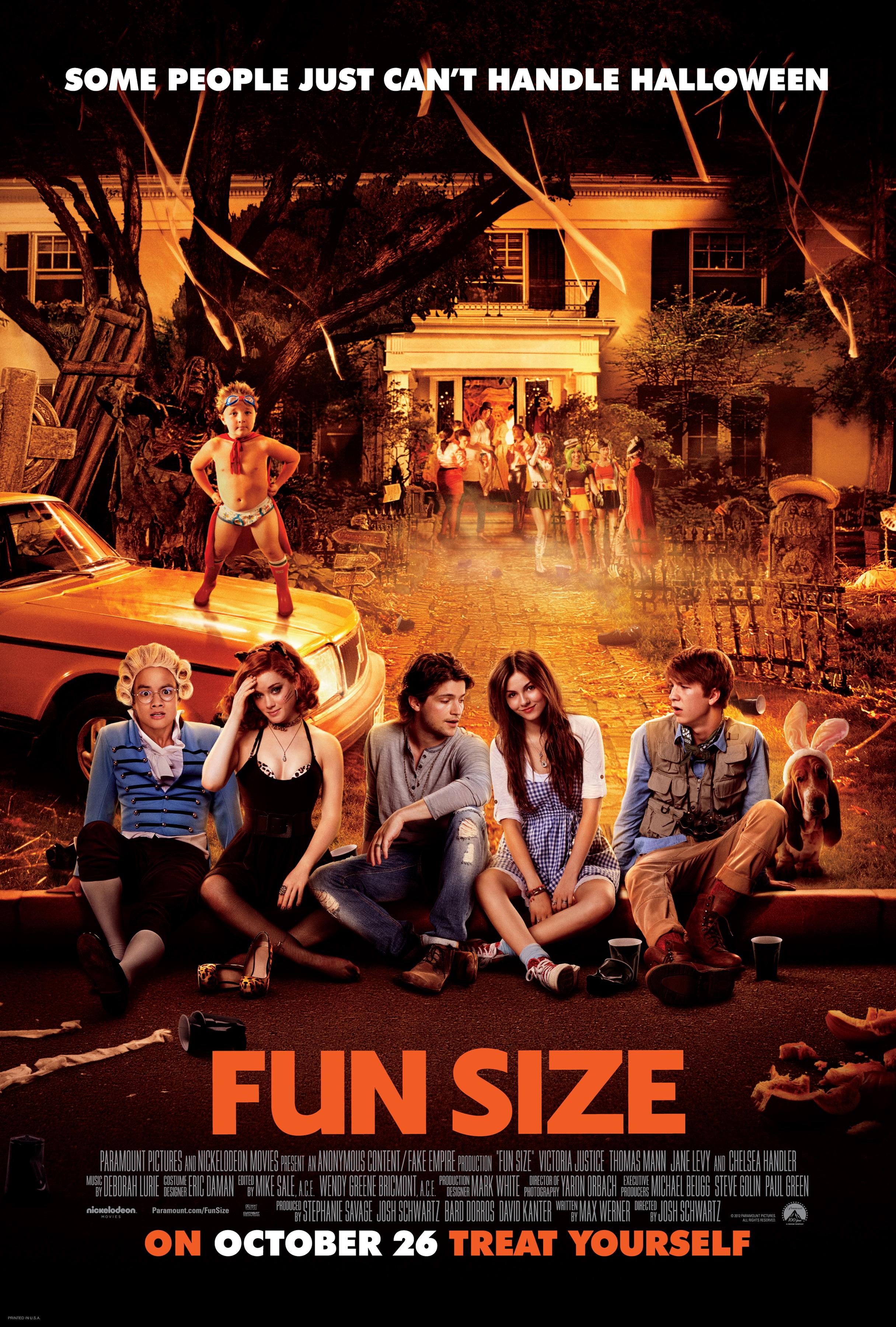 220px-Fun Size poster-1-