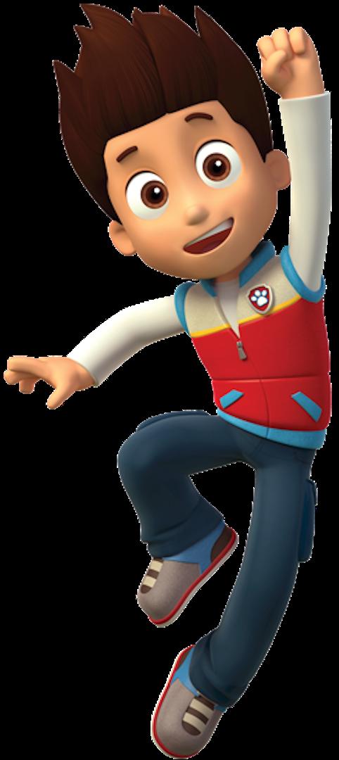Gary (The Fairly OddParents) | Nickelodeon | Fandom