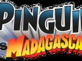 Die Pinguine aus Madagascar (Serie)