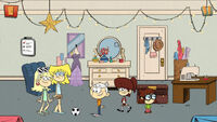 Lh-welcome-to-the-loud-house-game-screenshot-960x540