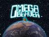 Omega Beaver title card