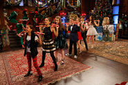 Nickelodeon's Ho Ho Holiday Special (3)