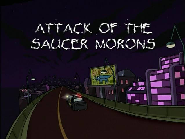 File:Title-AttackOfTheSaucerMorons.jpg