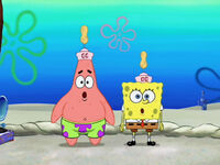 Cute-patrick-star-1363-hd-wallpapers