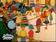 Doug Throws a Party (36)