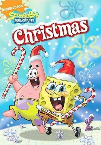 File:SpongeBobChristmas DVD 2008.jpg