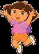 Dora-image