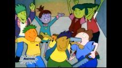 Doug's Great Beet War (4)