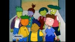 Doug's Great Beet War (5)