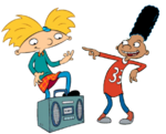 Arnold-and-gerald-hey-arnold-promo
