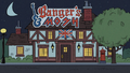 Banger's & Mosh